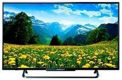 Телевизор Телевизор Horizont 43LE7173D