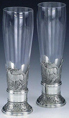 Artina Бокалы для пива 10926
