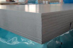 Металлический лист Металлический лист noname нержавеющий шлифованный