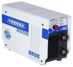 Сварочный аппарат Сварочный аппарат Aurora MINIONE 1800 Case
