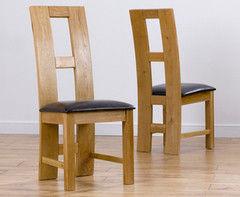 Кухонный стул Orvietto SL117
