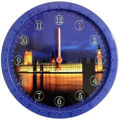 Часы Часы Gala CH006