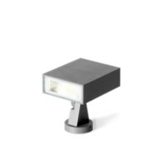 Уличное освещение Wever & Ducre STAKE 1.0 LED 3000K 727174D4