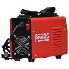 Сварочный аппарат Сварочный аппарат Brado ARC-200