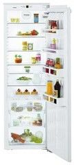 Холодильник Холодильник Liebherr IKB 3520