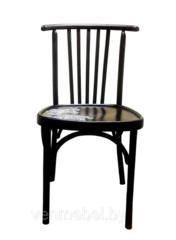 Кухонный стул ЭТГ Кветка