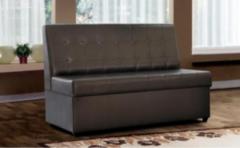 Кухонный уголок, диван КОРСАК-ВВ Одри прямой
