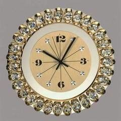 Часы Часы Preciosa Los Angeles 99 008 20