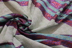 Ткани, текстиль Фактура Пример 531
