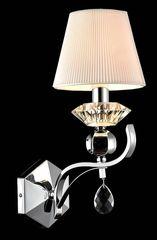 Настенный светильник Maytoni Modern MOD560-01-N