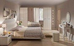 Спальня Глазовская мебельная фабрика Wyspaa 4 (дуб сонома)