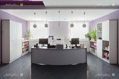 Мебель для персонала Мебель Холл Ситистайл