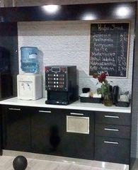 Кухня Кухня Восток-СВ Мини офисная 1