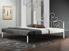 Кровать Кровать БелНордСтайл Александрина-1 160х200
