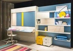 Детская комната Детская комната 1-Transformer Трансформер 53