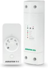 Терморегулятор Терморегулятор Auraton T-1 RTH