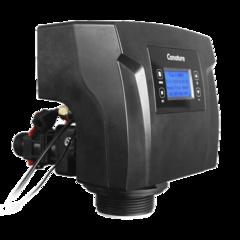 Комплектующие для систем водоснабжения и отопления Canature Клапан управления потоками жидкостей BNT891 (F)