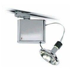 Настенно-потолочный светильник Fabbian Orbis D70 J07 15
