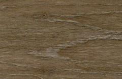 Ламинат Ламинат Maxwood Titanium Дуб Бордо (29768)