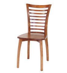 Кухонный стул Юта Денди 2-14