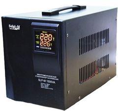 Стабилизатор напряжения Стабилизатор напряжения Solpi-M SLP-M 1500VA