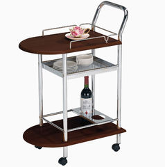 Сервировочный столик Сервировочный столик Signal Столик сервировочный Signal B-408