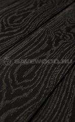 Декинг Декинг Savewood SW Salix (S) (T) черный