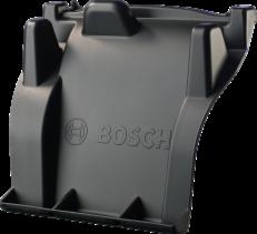 Bosch Принадлежности для мульчирования (F016800305)