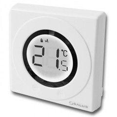 Терморегулятор Терморегулятор Salus Controls ST320