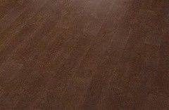 Пробковый пол Wicanders Corkcomfort Flock Chocolate C83Y001