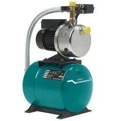 Насос для воды Насос для воды Grundfos JP-6 Booster, 24l