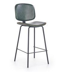 Барный стул Барный стул Halmar H-84 (темно-зеленый)