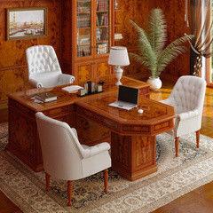 Мебель для руководителя Мебель для руководителя Directoria Privilege