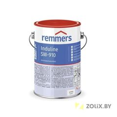 Защитный состав Защитный состав Remmers Induline SW-910 (2,5 л)