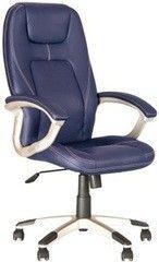 Офисное кресло Офисное кресло Nowy Styl Forsage (LE-B)
