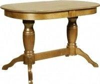 Обеденный стол Обеденный стол Мебель-Класс Пан (Р-43)