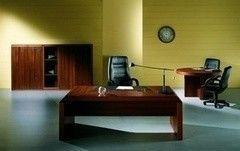Мебель для руководителя Мебель для руководителя Dazato Manager