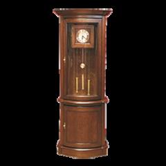 Часы Часы Meble Olejnikowski Diana ZN 1D KW угловые