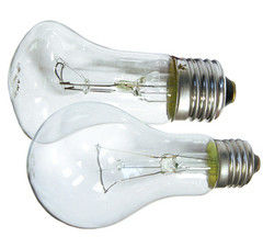 Лампа Лампа КС Б 230-25Вт