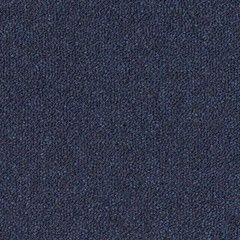 Ковровое покрытие Desso Essence 8501