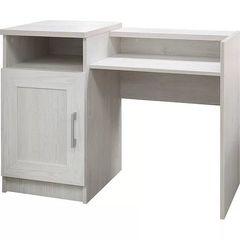 Туалетный столик Пинскдрев Оникс П045.502 (Сосна Каньон)
