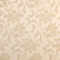 Ткани, текстиль noname Портьера с рисунком 723-1-290