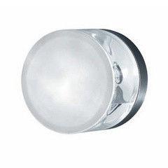 Настенно-потолочный светильник Fabbian Jazz D52 G05 00