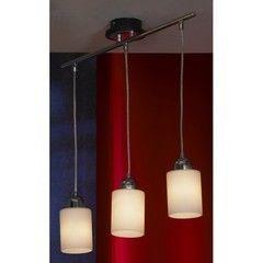 Светильник Светильник Lussole Caprile LSF-6106-03