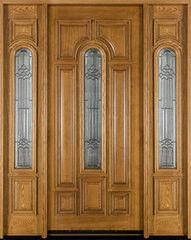 Входная дверь Входная дверь Демидав-Массив Вариант 6-3