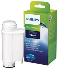 Сменный картридж Philips CA6702/10