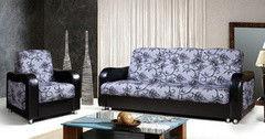 Набор мягкой мебели Набор мягкой мебели Стиль Светлана-1