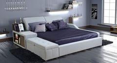 Кровать Кровать Калинка Аура