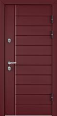 Входная дверь Входная дверь Torex Snegir 45 PP S45-07 RAL3005