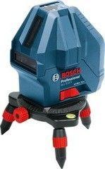 Bosch GLL 3-15 X Professional (0601063M00)